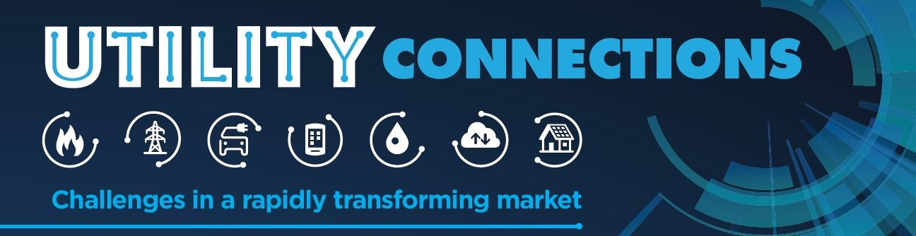 The Energy and Utilities Alliance, Utility industry event